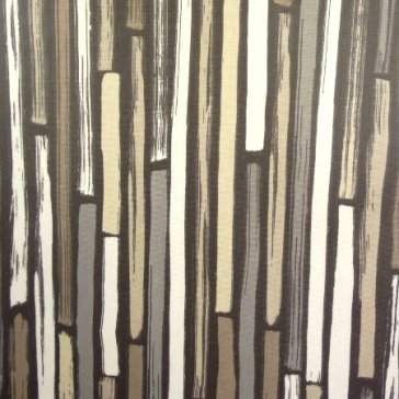oilcloth-splinter_charcoal