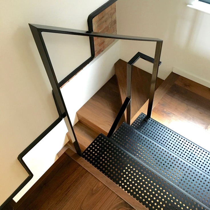 black-walnut-white-stairs