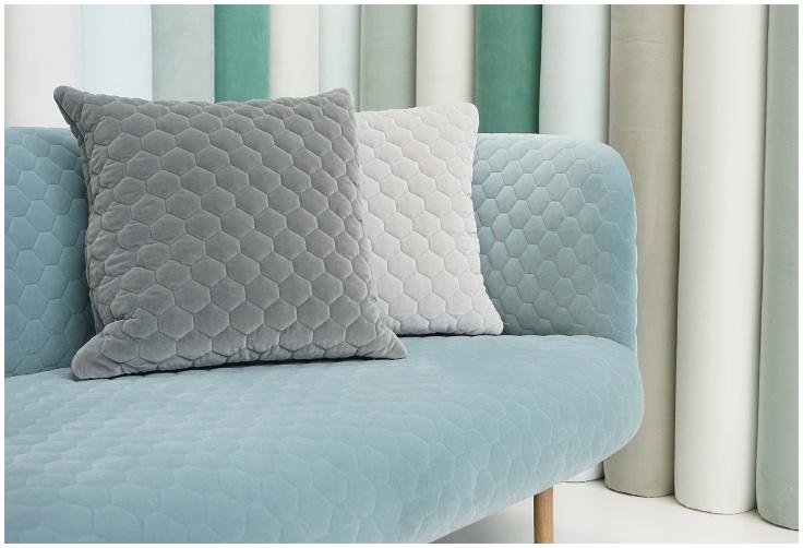 Kirkby Fabrics