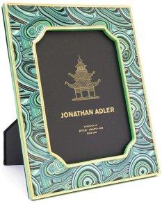 jonathan-adler-green-malachite-frame-148
