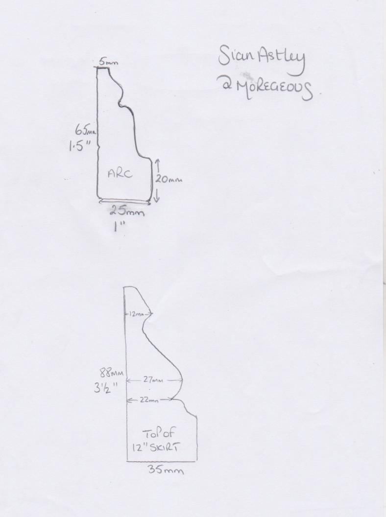 MM Architrave & Skirt.jpg