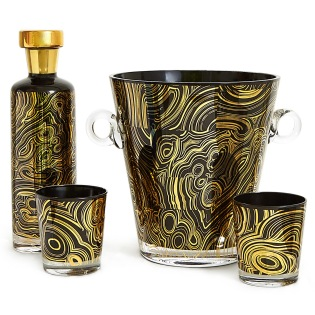 modern-barware-malachite-bar-set-jonathan-adler