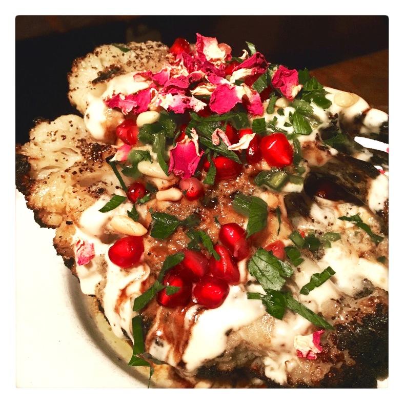 moregeous-roadt-cauliflower