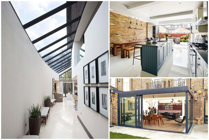 How Do I: Design, Build & Cost My Extension? – THE MOREGEOUS NOTEPAD ...