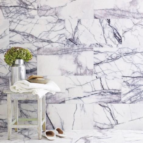 calacatta-viola-polished-marble-wall-2016.jpg