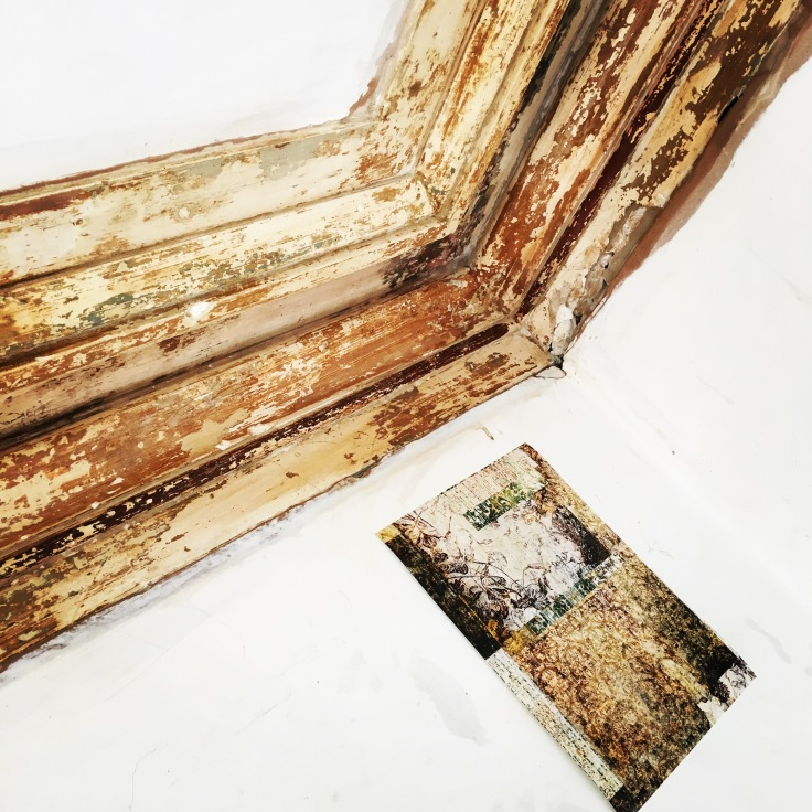 exposed-distressed-cornice