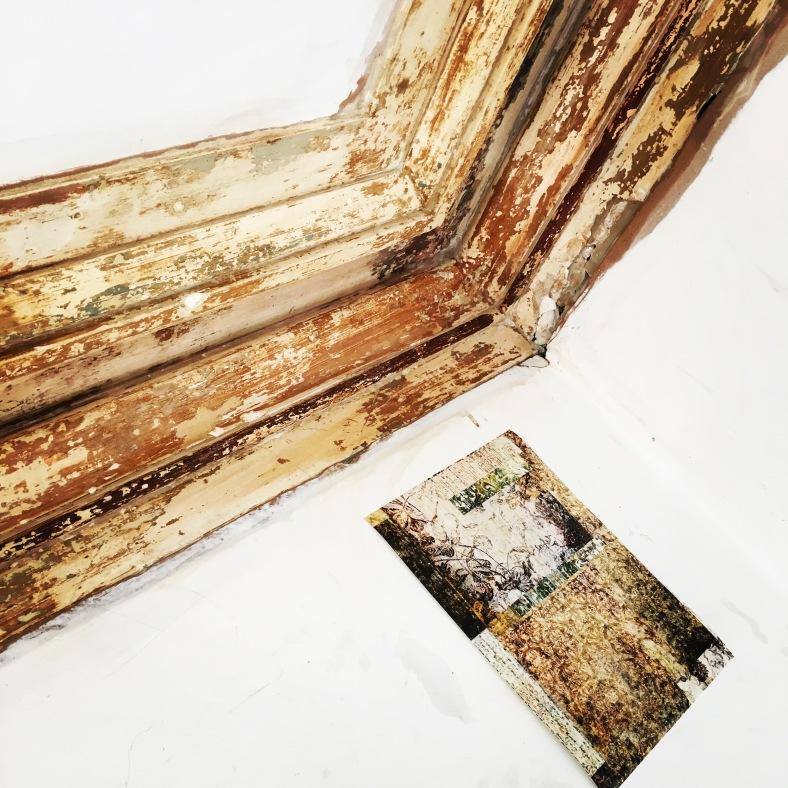 exposed-distressed-cornice