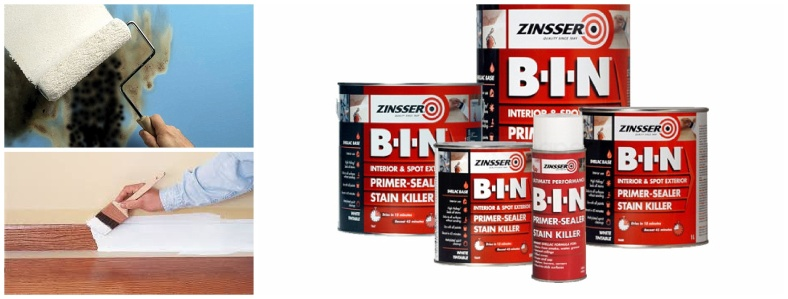 zinsser-bin-primer