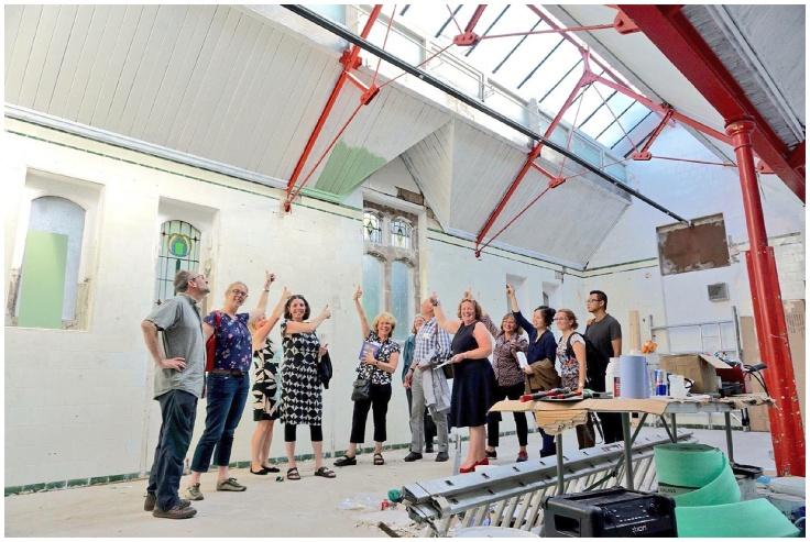 zinsser-bin-to-heritage-ceiling