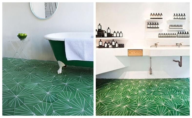 dandelion-tiles