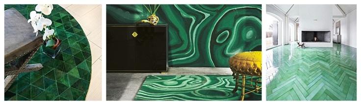 Green flooring.jpg