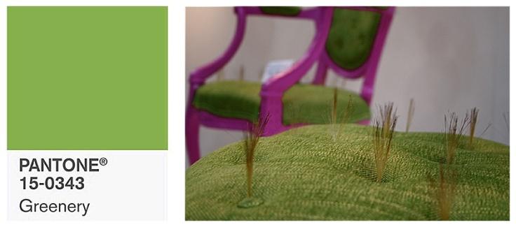 Pantone Greenery.jpg