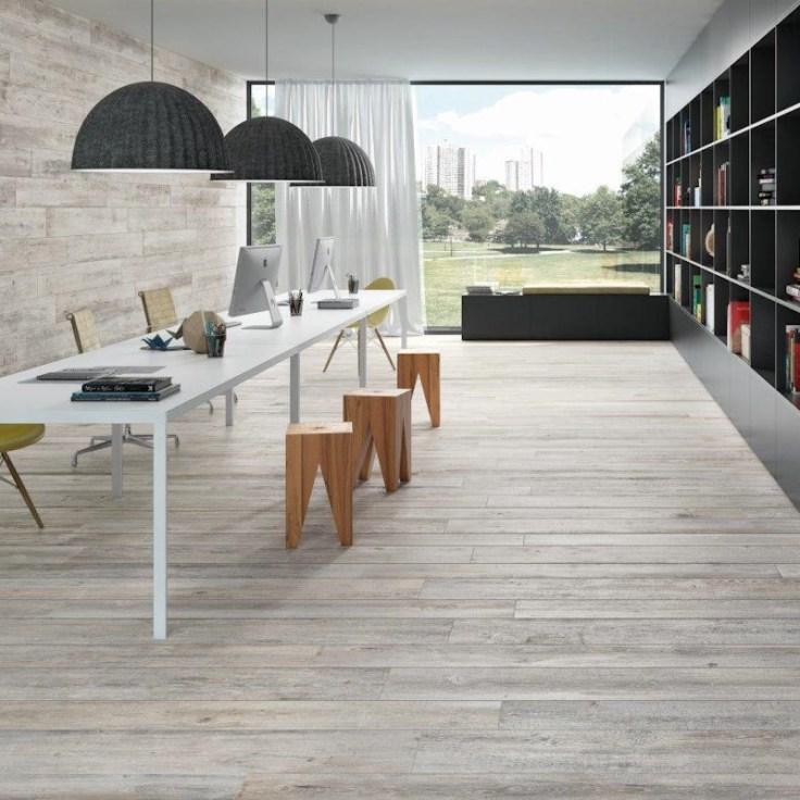 7211-aspen-spruce-porcelain-plank-5