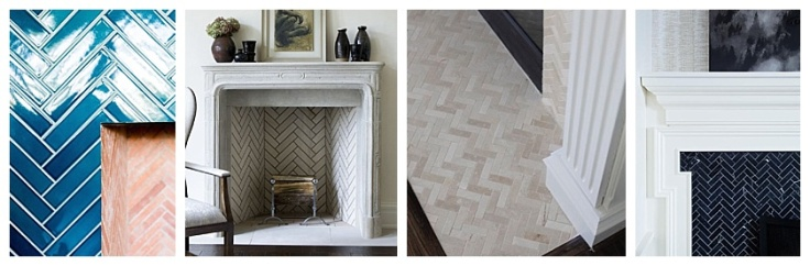 herringbone-fireplace