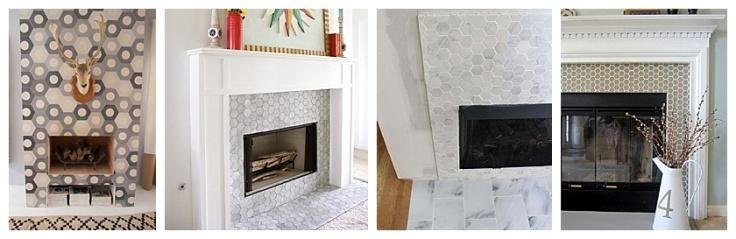 Hex Fireplace.jpg