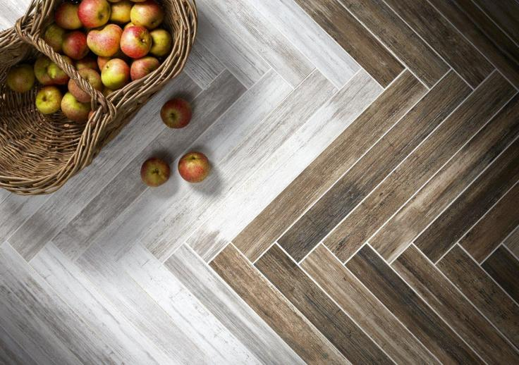 oslo-white-oslo-natural-wood-effect-porcelain