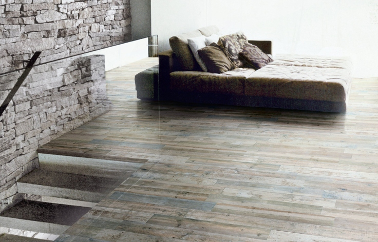 porcelain-floor-tiles-with-wood-effect-silceramiche-shabby-style-32