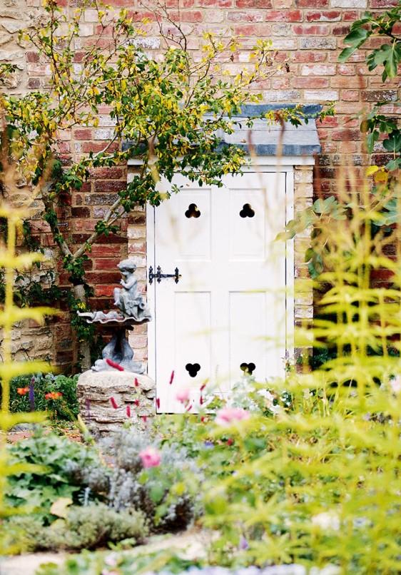 butters-house-cottage-garden-front-door