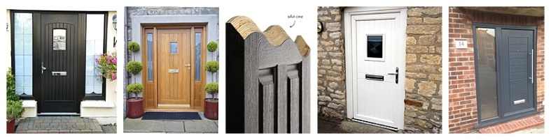Composite front doors.jpg