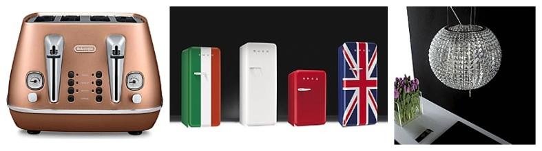 Moregeoys kitchen appliances.jpg
