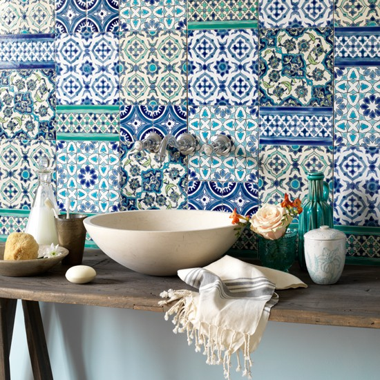 moroccan-tile-bathroom-floor-inspiration-decoration-on-tiles-design-ideas (2)