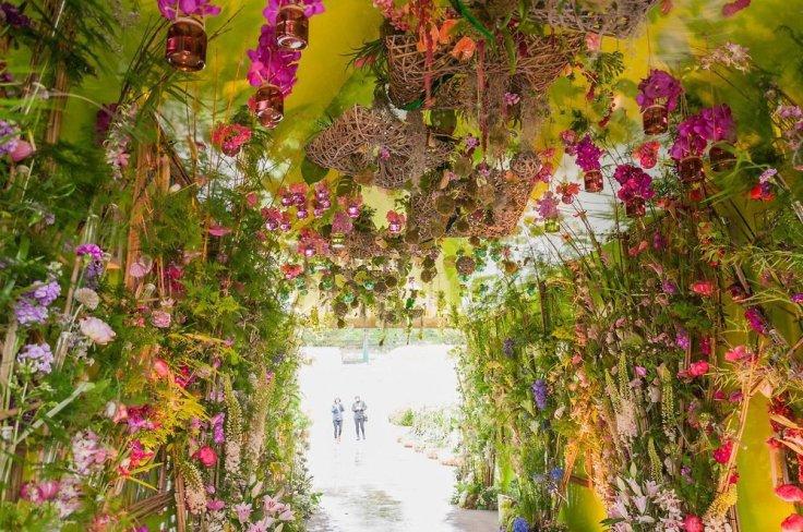 Floral Bridge 2.jpg