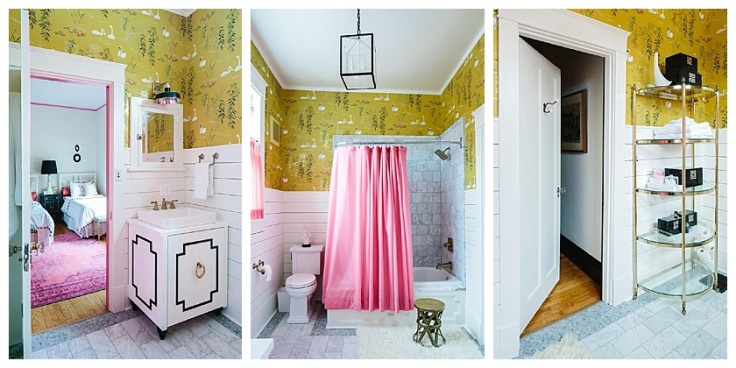 Natalie Clayman Interior Design Swans.jpg
