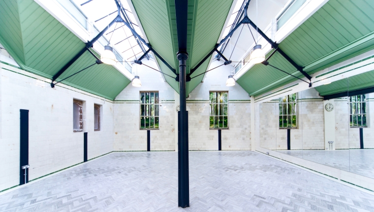 Withington Baths Bathhouse Restoration.jpg