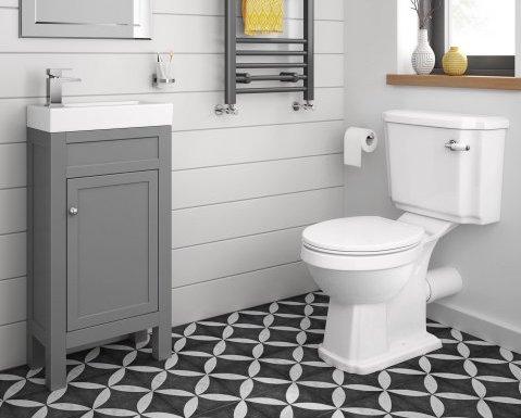 georgia-toilet-amp-440mm-melbourne-floor-standing-cloakroom-vanity-unit---earl-grey-main-view-bs320-39-480-480
