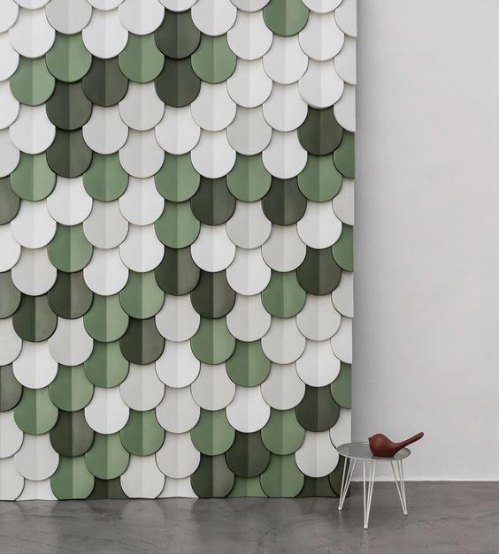 Domus Shinlge Tile