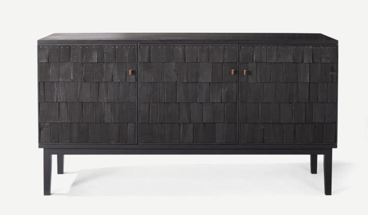sebastian-cox-scorched-shake-sideboard-the-new-craftsmen-3