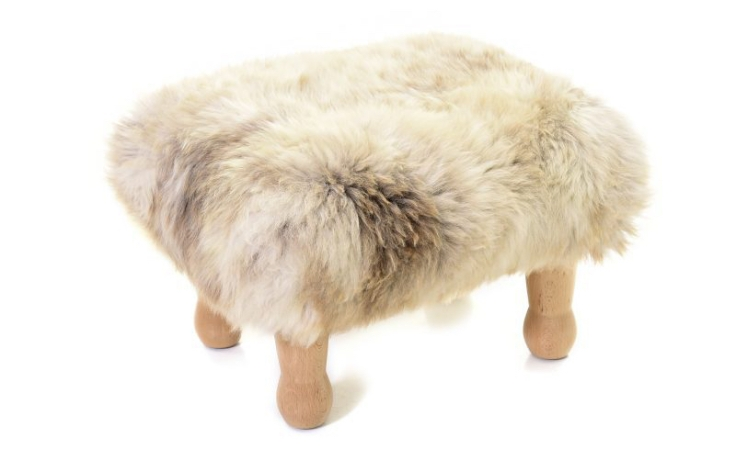Angharad-Baa-Stool-in-Rare-Breed-800x600