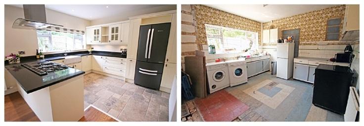 Eastbourne B&A kitchen.jpg