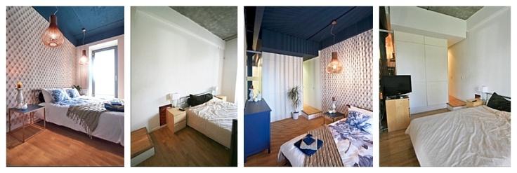 Rivet B&A bed.jpg