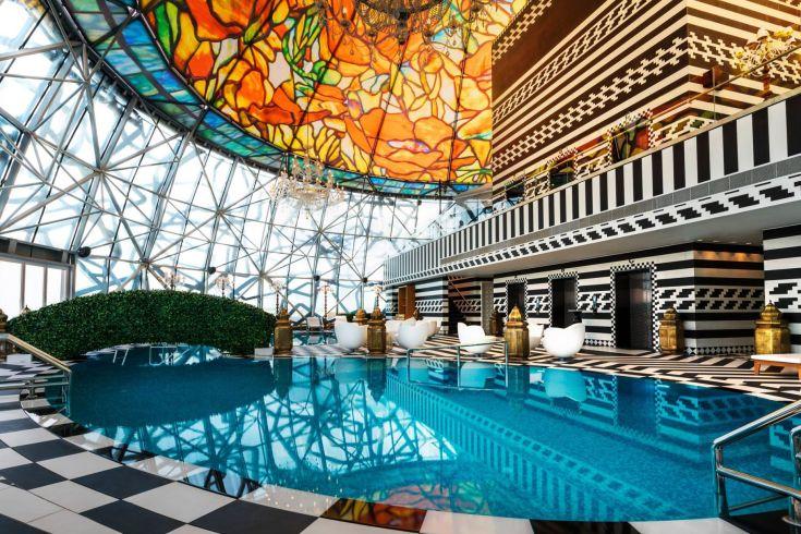 marcel_wanders_mondrian_doha_hotel_interior_maximalism_5.0