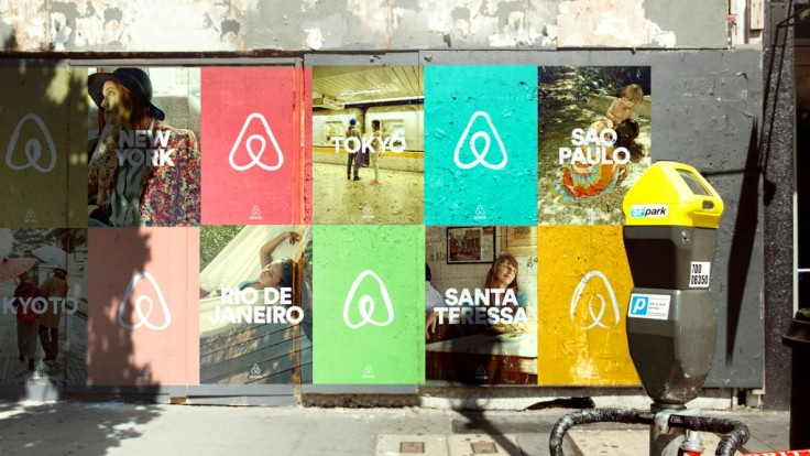 airbnb-trips-1024x576