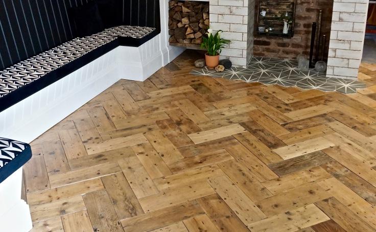 Herringbone pine floor.jpg
