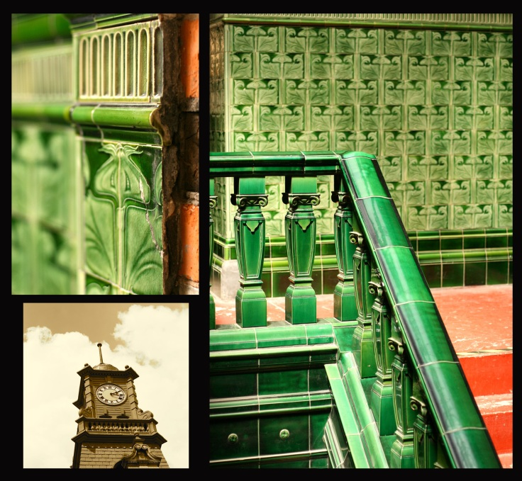 victoria-baths-manchester-green-tiles2