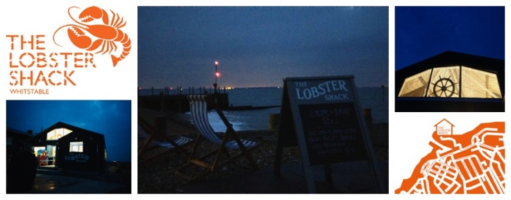 Lobster Shack Whitstable.jpg